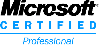Microsoft Certified Professional - Dynamics CRM Application